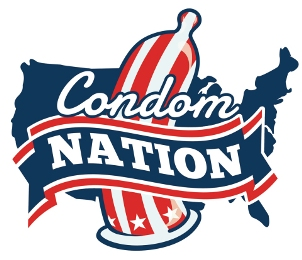 National Condom Day
