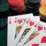 gambling-logo