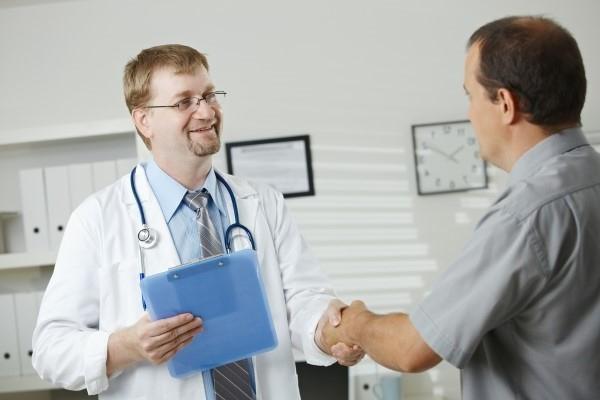 1-doctor-visit.jpg