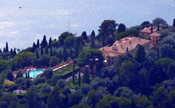 villa-leapolda
