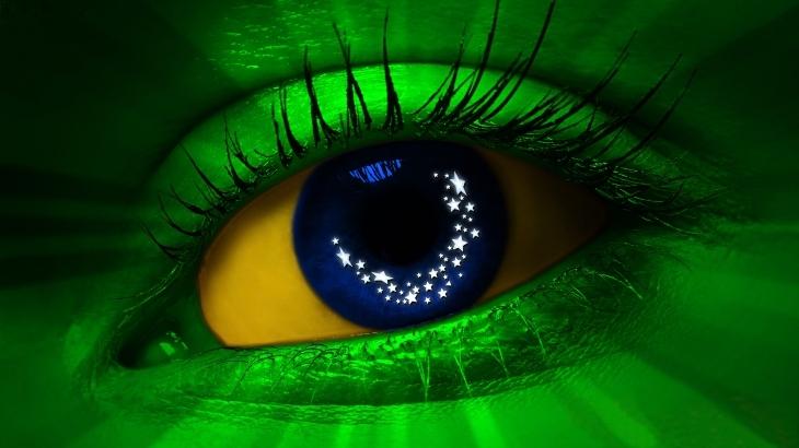 brazil-eye-flag