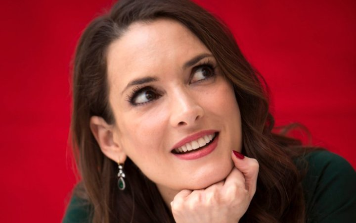 Winona Ryder (source: thedailybeast)