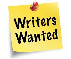 article writers wanted Article writing writers wanted for long term basis ,weekly payment must have excellent writing skills looking for a long term relationship  $50 to $15 per 450 word articles must deliver the works within 1-15 hour after assigning the task and can go to next writing.