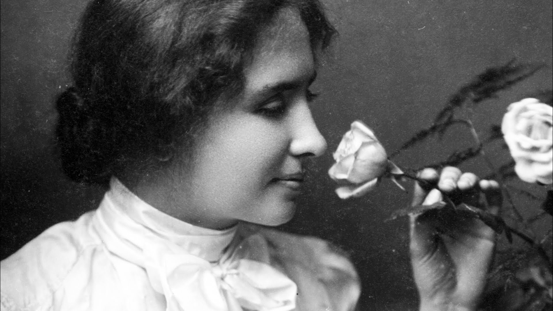 Interesting Facts About Helen Keller