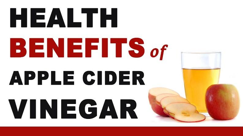 benefits-apple-cider-vinegar
