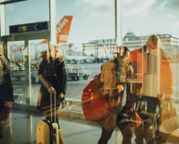 people-airport