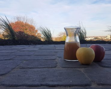apples-and-cider-picture-2