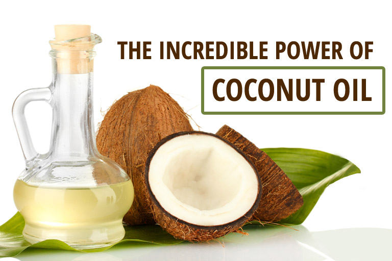 Image result for coconut oil images