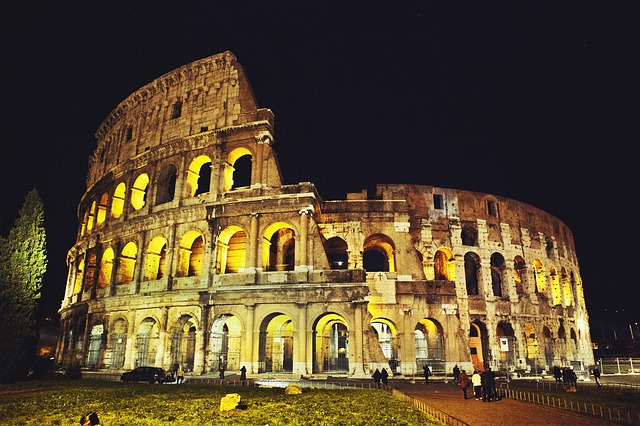Interesting Facts About Italy Factual Facts - 10 interesting facts about italy