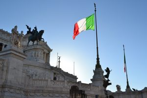 Facts About Italian Food Factual Facts - 10 interesting facts about italy