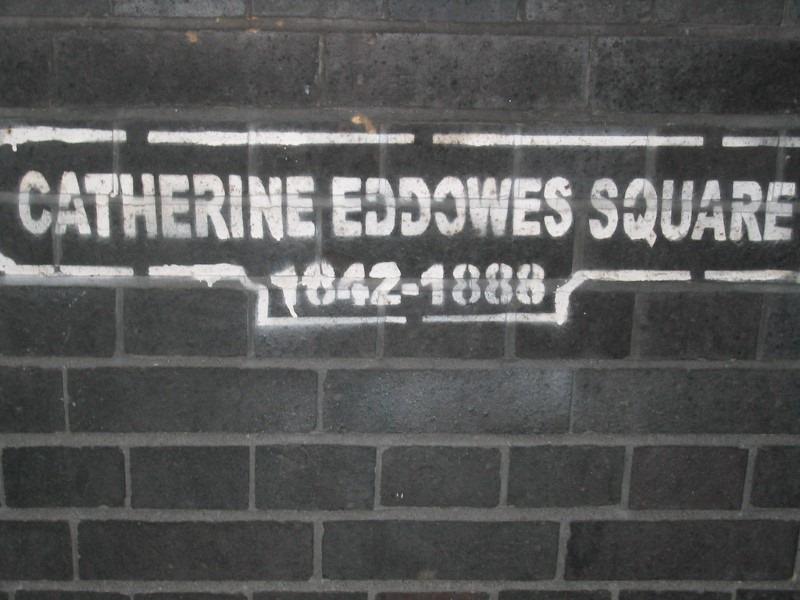 catherine-eddowes-square