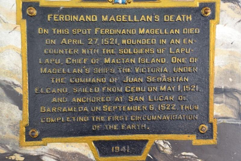 magellan-memorial