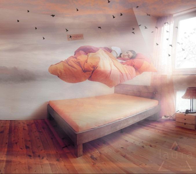 dreams-escaping