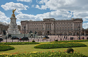 7 Famous Landmarks In London Factual Facts