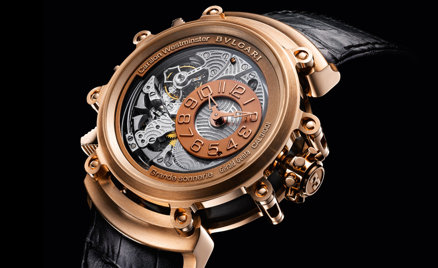 Top 10 most expensive watches in the world factual facts for Watches expensive