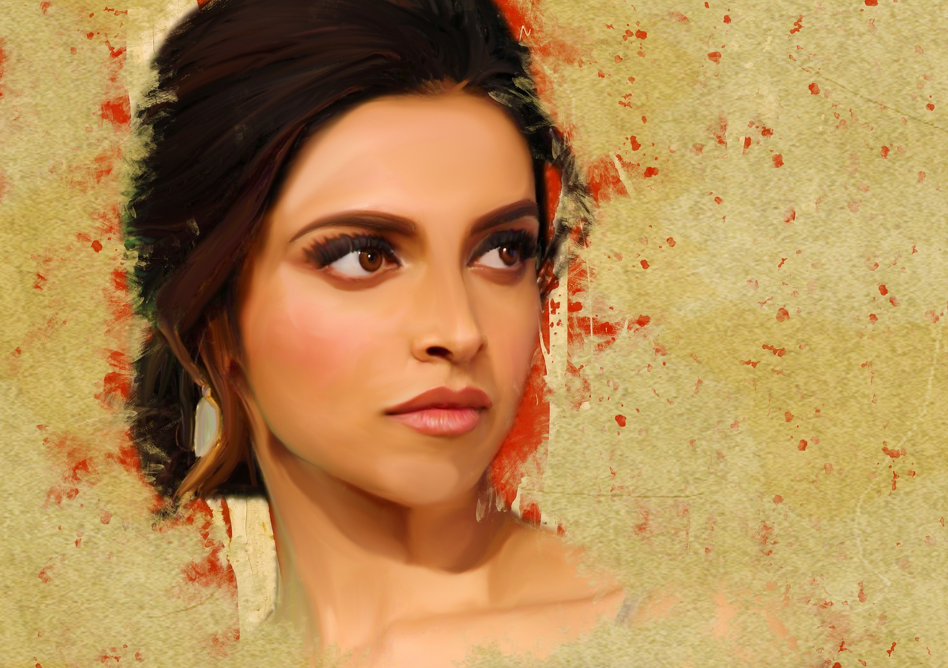 deepika padukone - photo #23